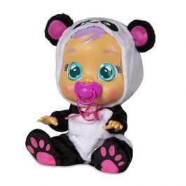 Cry Babies - Pandy