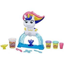 Play-Doh Jednorožeč