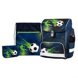 Set Football 3