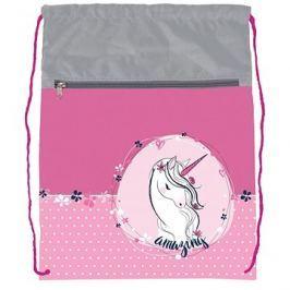 Unicorn - sáček