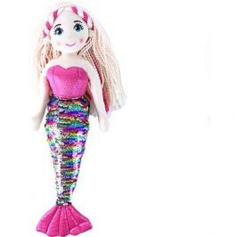 Rappa Mořská panna