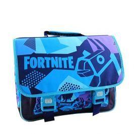 Fortnite Schoolbag