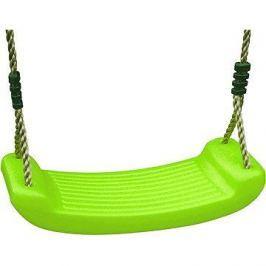 Trigano Sedátko zelené