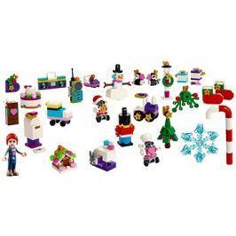 LEGO Friends 41382 Adventní kalendář LEGO Friends