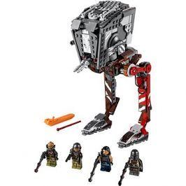 LEGO Star Wars 75254 Průzkumný kolos AT-ST
