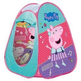 John Pop Up stan Pepa Pig 75 x 75 x 90cm