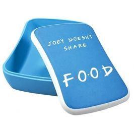 Friends Joey Doesen't Share Food - box na svačinu
