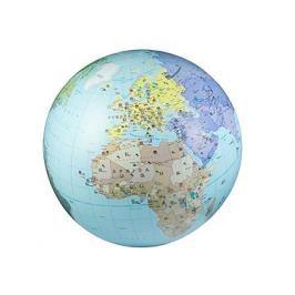Caly Globus Zeměkoule - 85 cm