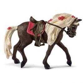 Schleich Klisna Rocky Mountain - koňská šou