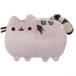 Pusheen - Peněženka na mince