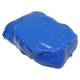 Inteligentní plastelína - Modrá (základní) Inteligentní plastelíny