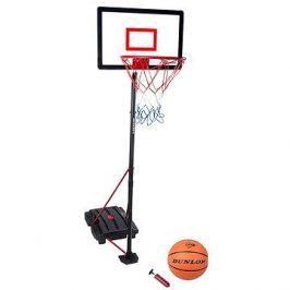Basketbalová sada