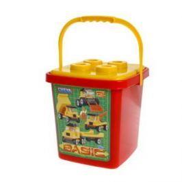 Cheva 2 Basic kbelík