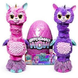 Hatchimals Hatchi-wow