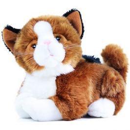 Kočka Mína - interaktivní