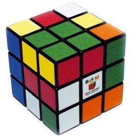 Rubikova kostka Hlavolamy
