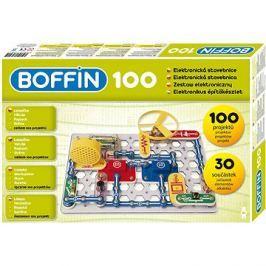 Boffin 100