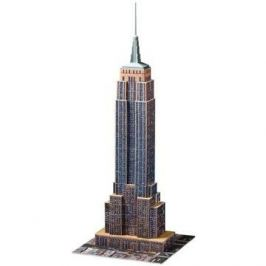 Ravensburger 3D Empire State Building