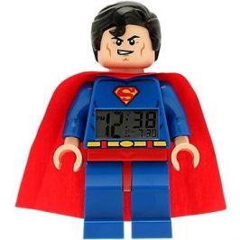 LEGO DC Super Heroes 9005701 Superman