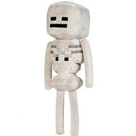 Minecraft Skeleton