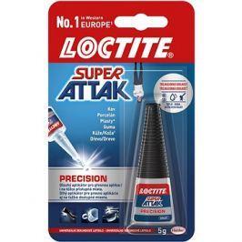 LOCTITE Super Attak Precision 5 g