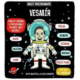 Vesmír: Malý průzkumník
