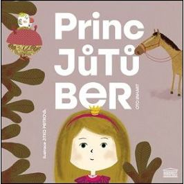 Princ Jůtůber
