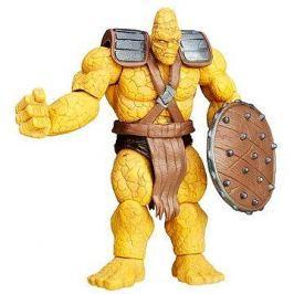 Avengers - Akční figurka Korg