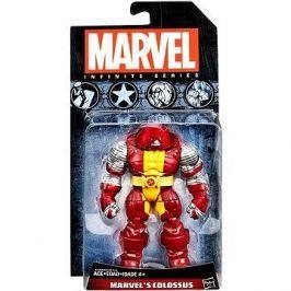 Avengers - Akční figurka Colossus Avengers