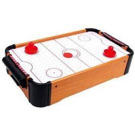 Dřevěné hry Stolní Air Hockey