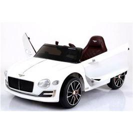 Bentley EXP 12 Prototyp bílé