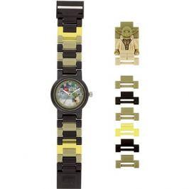 LEGO Watch Star Wars Yoda 8021032