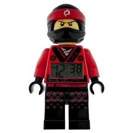 LEGO Watch Ninjago Kai 9009181