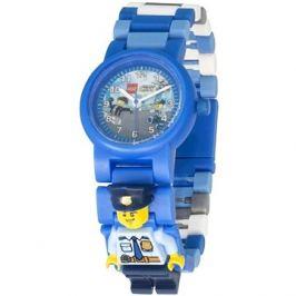 LEGO Watch City Policejní důstojník 8021193