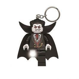 LEGO Classic Upír
