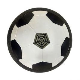 Hoverball QST-811