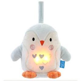 Gro-Ollie Senzor pláče tučňák Percy