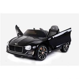Bentley EXP 12 Prototyp lakované černé