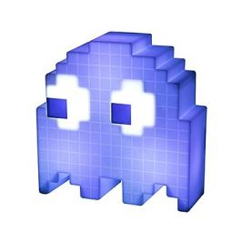 Pac-Man Ghost - lampa
