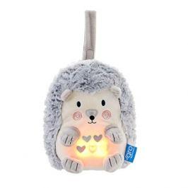 GRO Senzor pláče ježek Henry