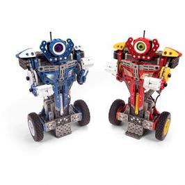 Hexbug Vex Robotics Boxující roboti
