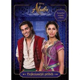 Aladin: Disney