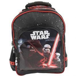 Majewski Star Wars