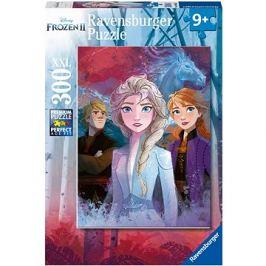 Ravensburger 128662 Disney Ledové království 2