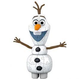 Ravensburger 3D 111572 Disney Ledové království 2 Olaf