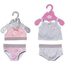 BABY born Spodní prádlo