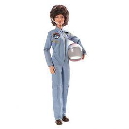 Barbie Světoznámé ženy - Sally Ride