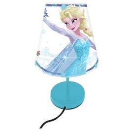Lexibook Frozen Stolní lampa
