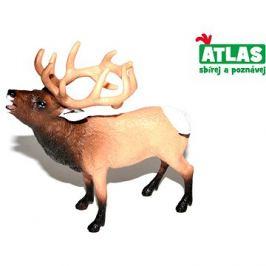 Atlas Jelen