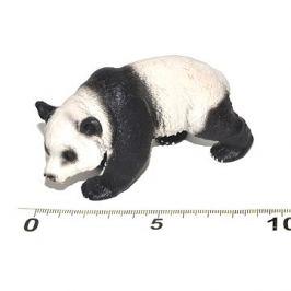 Atlas Panda